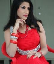 shruti-hussain-hot-photo-stills-43