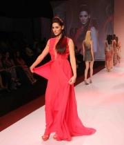 Nargis Fakhri @ Signature International Fashion Weekend 2013 Day 2 Photos