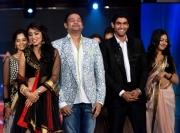 siima-awards-2012-in-dubai-day-1-photos-1025