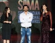 siima-awards-2012-in-dubai-day-1-photos-1040