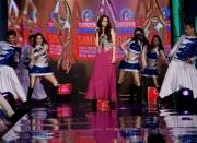 siima-awards-2012-in-dubai-day-1-photos-1164