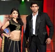 siima-awards-2012-in-dubai-day-1-photos-1373