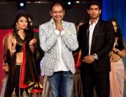 siima-awards-2012-in-dubai-day-1-photos-1376