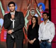 siima-awards-2012-in-dubai-day-1-photos-1412