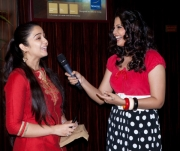 siima-awards-2012-in-dubai-day-1-photos-1415