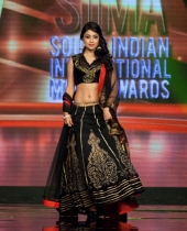 siima-awards-2012-in-dubai-day-1-photos-1573