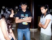 siima-awards-2012-in-dubai-day-1-photos-1574
