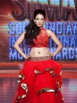 siima-awards-2012-in-dubai-day-1-photos-1678