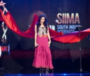 siima-awards-2012-in-dubai-day-1-photos-1754