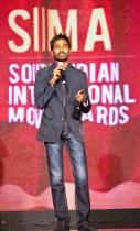 siima-awards-2012-in-dubai-day-1-photos-1778