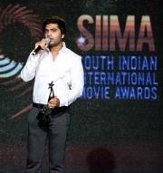siima-awards-2012-in-dubai-day-1-photos-179