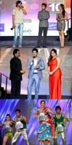 siima-awards-2012-photos-1023
