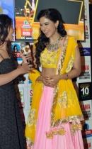 siima-awards-2012-photos-11