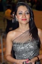 siima-awards-2012-photos-1257
