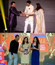 siima-awards-2012-photos-1264