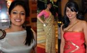 siima-awards-2012-photos-150