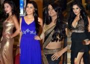 siima-awards-2012-photos-151