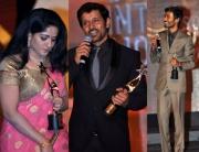 siima-awards-2012-photos-1539