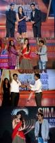 siima-awards-2012-photos-1666