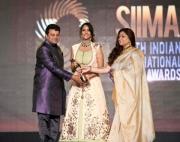 siima-awards-2012-photos-1732