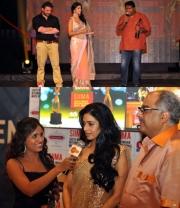 siima-awards-2012-photos-1740