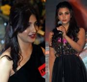 siima-awards-2012-photos-179
