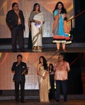 siima-awards-2012-photos-1902