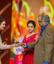 siima-awards-2013-day-2-photos-114