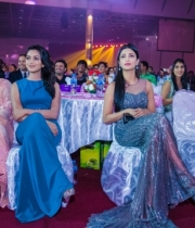 siima-awards-2013-day-2-photos-119