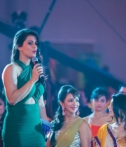 siima-awards-2013-day-2-photos-120