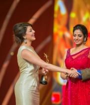 siima-awards-2013-day-2-photos-121