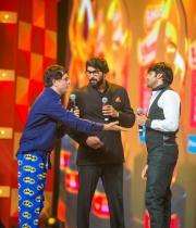 siima-awards-2013-day-2-photos-128