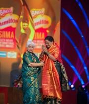 siima-awards-2013-day-2-photos-131