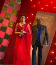 siima-awards-2013-day-2-photos-136