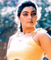 silk-smitha-rare-hot-pics-02