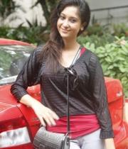 actress-sindhu-affan-hot-stills-11