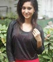 actress-sindhu-affan-hot-stills-19