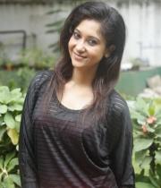 actress-sindhu-affan-hot-stills-21
