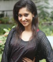telugu-actress-sindhu-affan-pictures-22