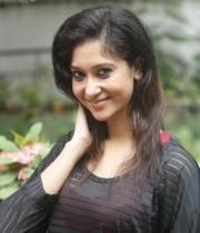 telugu-actress-sindhu-affan-pictures-35