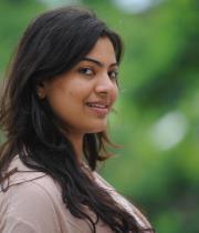 singer-geetha-madhuri-latest-photo-stills-1
