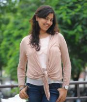 singer-geetha-madhuri-latest-photo-stills-10
