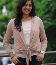 singer-geetha-madhuri-latest-photo-stills-11