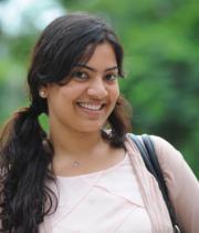 singer-geetha-madhuri-latest-photo-stills-13