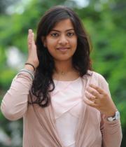 singer-geetha-madhuri-latest-photo-stills-14