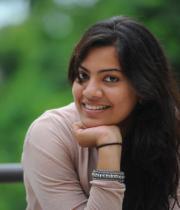 singer-geetha-madhuri-latest-photo-stills-16
