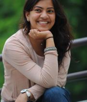 singer-geetha-madhuri-latest-photo-stills-17
