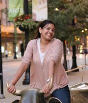 singer-geetha-madhuri-latest-photo-stills-2