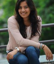 singer-geetha-madhuri-latest-photo-stills-3