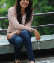 singer-geetha-madhuri-latest-photo-stills-4